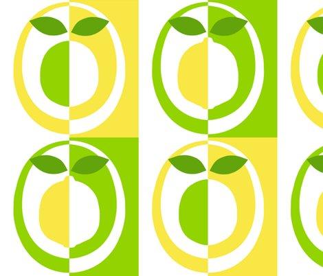 Rrrrrrrrrmod_lemons_and_limes_shop_preview