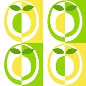 Rrrrrrrrrmod_lemons_and_limes_shop_thumb
