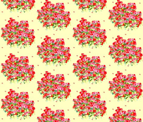 Rrrrfields_four_of_geraniums__edited-3_shop_preview