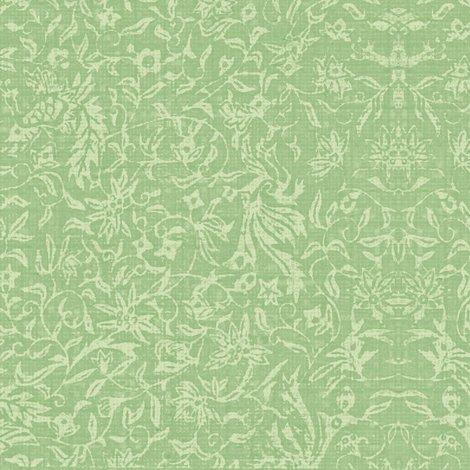 Rrrscroll_detail__floral_grey_ed_ed_ed_ed_ed_ed_shop_preview