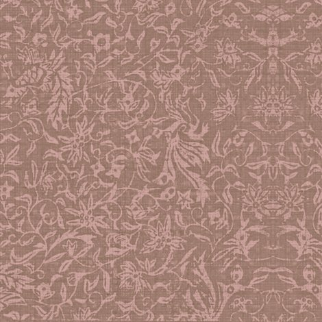 Rrrscroll_detail__floral_grey_ed_ed_ed_ed_ed_ed_ed_shop_preview