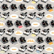 Polaroids-grayrgb_shop_thumb