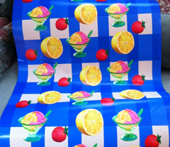 Rrrrwrapping_paper_resized_e_comment_315836_preview