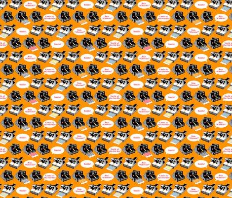 Polaroids-orangergb_shop_preview