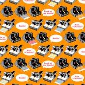 Polaroids-orangergb_shop_thumb