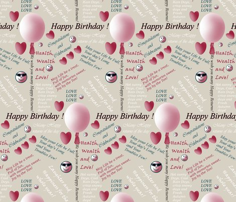 Rbirthday_gift_wrap_silvery_d7d1c3_shop_preview
