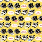 Polaroids-yellowrgb_shop_thumb