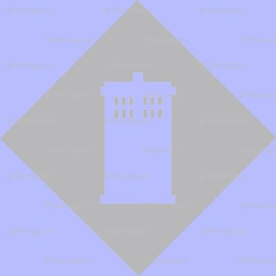 Harlequin Blue Box_gray_lg