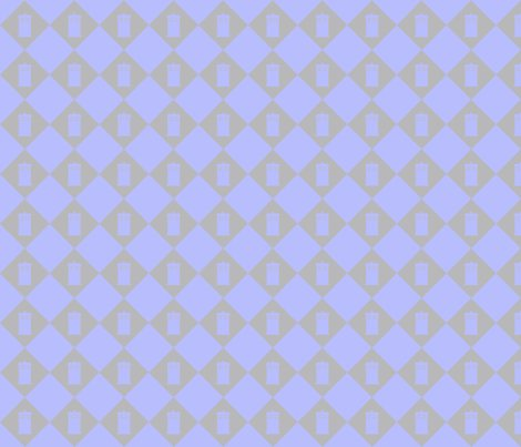 Tardis_gray_diamonds_lg_shop_preview
