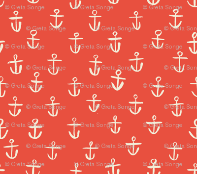 red_anchors