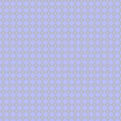 Tardis_gray_diamonds_med_shop_thumb
