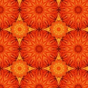 Kaleidoscope 20 - Brigid's Forge