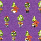 Rrskull_topiary_damask_copy_shop_thumb