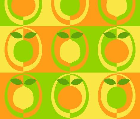 Rrrmod_citrus_2_no_white_shop_preview