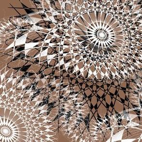 tan_black_fractal