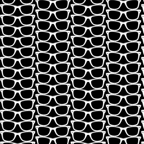 Rraybans-smblackrgb_shop_preview