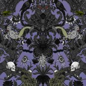Rrrthis_is_halloween_haunted_damask_extra_spooky_150dpi_24_fixed_shop_thumb