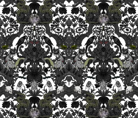 Rrrthis_is_halloween_haunted_damask_fixed_white_shop_preview