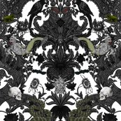 Rrrthis_is_halloween_haunted_damask_fixed_white_shop_thumb