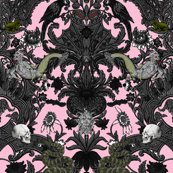 Rrrthis_is_halloween_haunted_damask_fixed_for_sho_simple_pink_shop_thumb