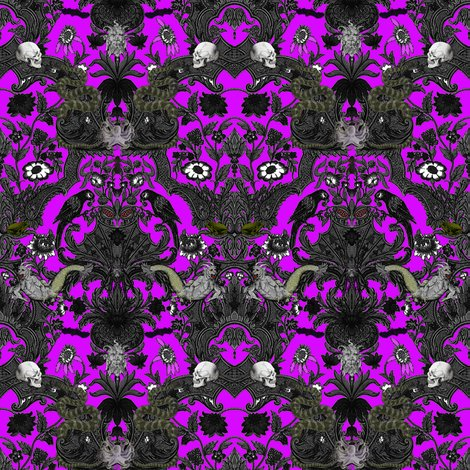 Rthis_is_halloween_haunted_damask_fixed_for_sho_simple_purple_shop_preview