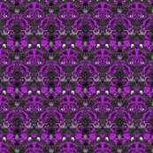 Rthis_is_halloween_haunted_damask_fixed_for_sho_simple_purple_shop_thumb