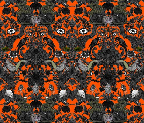 Rthis_is_halloween_haunted_damask_fixed_for_sho_simple_orange_shop_preview