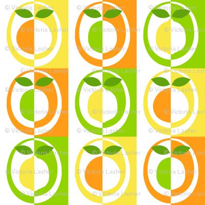 mod_citrus