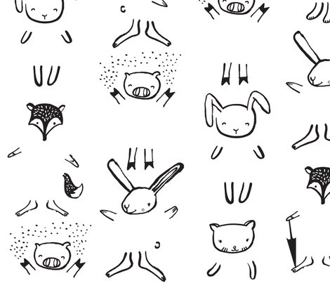 Rdressupwallpaper-spoonflower_shop_preview