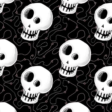 Rrrbackgroundskullblack_shop_preview