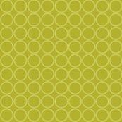 Brightcollection-happybirthday_greencircles_shop_thumb