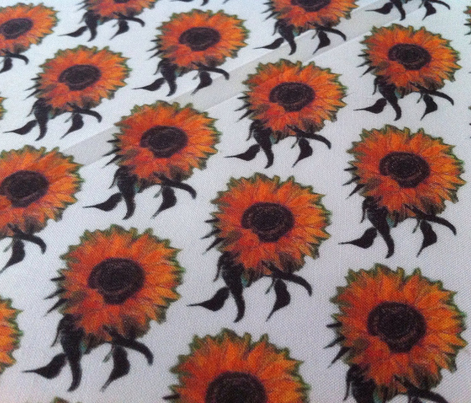 Rsunflowers_scrapping_with_van_gogh_by_bohemian_bear_sunflower_white_comment_308133_preview