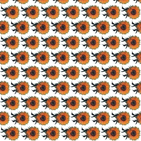 Rsunflowers_scrapping_with_van_gogh_by_bohemian_bear_sunflower_white_shop_preview