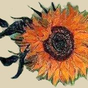 Sunflowers_scrapping_with_van_gogh_by_bohemian_bear_sunflowers_cappuccino_shop_thumb
