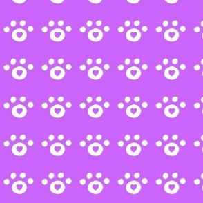 purple_heart_paw_print