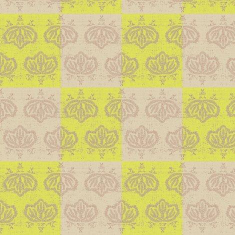 Rrpine_bush__double__yellow__mauve_2_ed_shop_preview