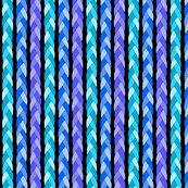 Braidblue_shop_thumb