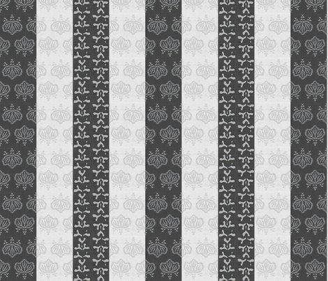 Rrrrrr2038298_2038054_rpine_bush__three_stripe_black___white_2_shop_preview