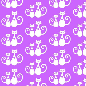 cats_in_love_purple