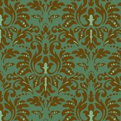Rdark_aqua_choco_damask_shop_thumb