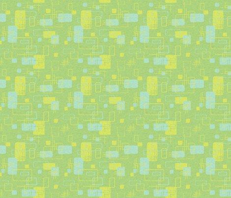 Modern_blocks_weave_green_mezz_shop_preview