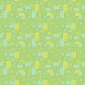 Modern_blocks_weave_green_mezz_shop_thumb