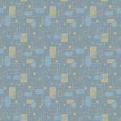 Modern_blocks_weave_006_shop_thumb