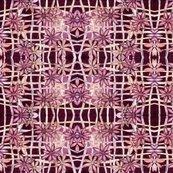 Rflowers_burgundy_no_border_shop_thumb