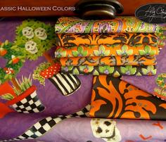 Rf2_purple_halloween_paisley_comment_315242_thumb