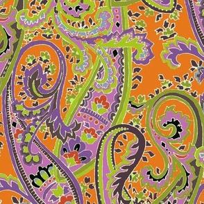 Lavender_Halloween_Paisley