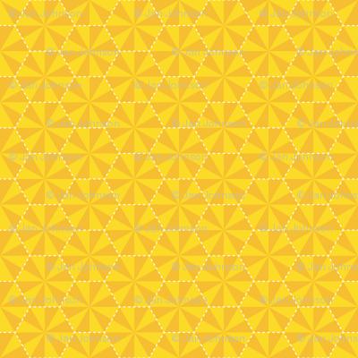 Electric Honeycomb