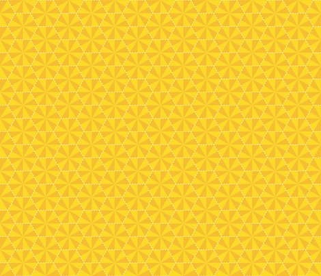 Electric_honeycomb_only_largewrap.ai_shop_preview