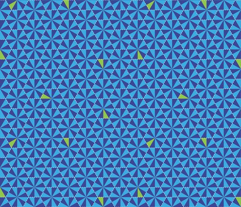 Electric_honeycomb_only_bongoblue.ai_shop_preview