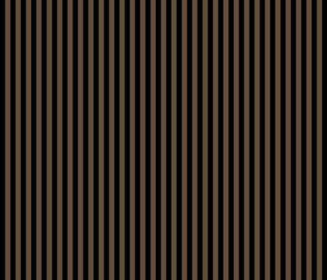 Black-and-brown-stripes.ai_shop_preview